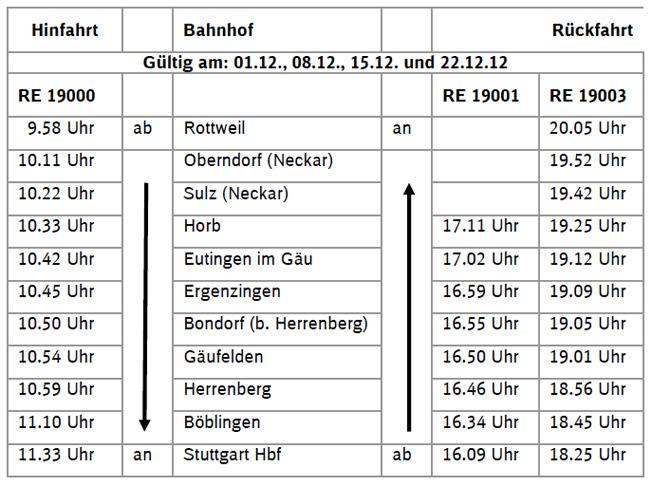 singlebörse baden württemberg Siegburg