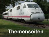 Bahnaktuell