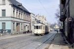 Magdeburger Vorortbahn