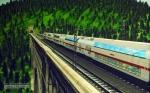 TWINDEXX - Der neue Doppelstock-Intercity der Bahn
